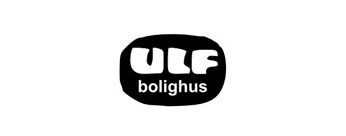 Ulf Bolighus – eksklusivt bolighus med historie